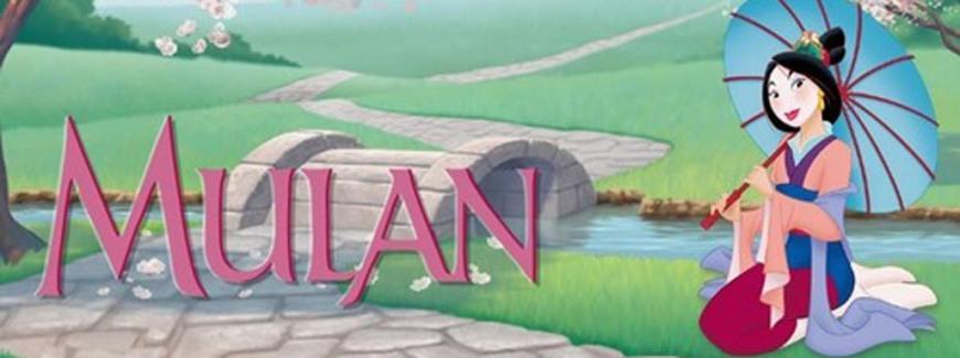 Mulan-Wallpaper-mulan-2471024-500-375