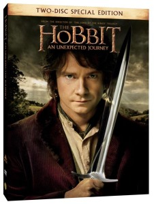 theHOBBIT-dvd